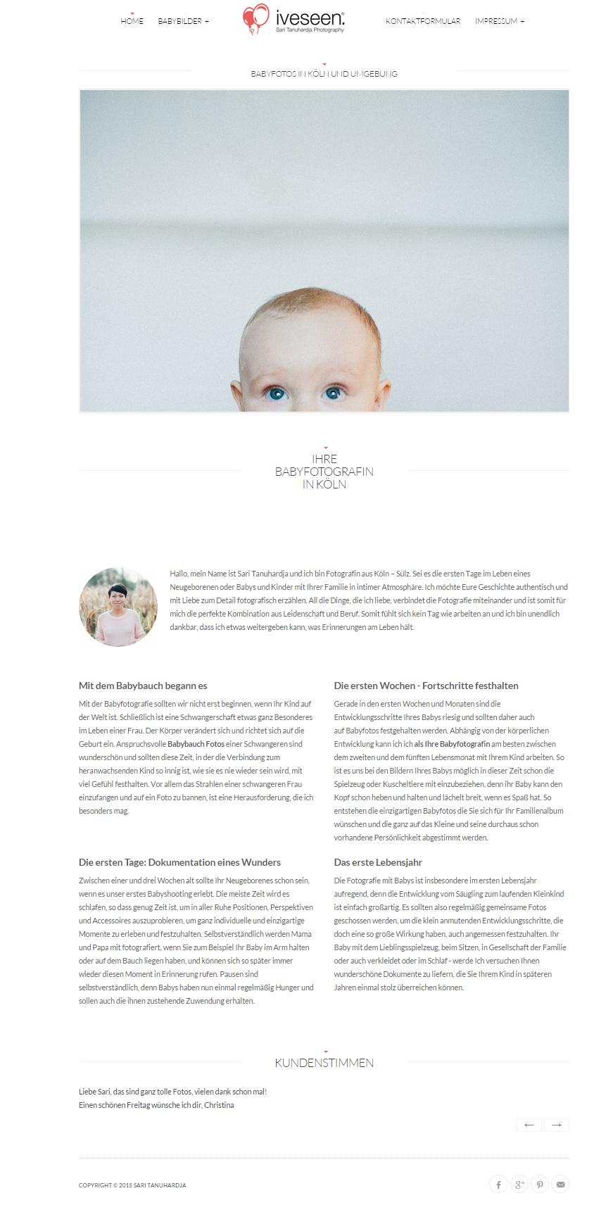 Screenshot-Babyfotografin-Koeln