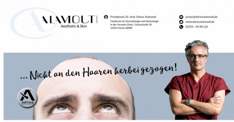 screenshot-www-haartransplantation-bochum-de-2016-11-30-15-41-46