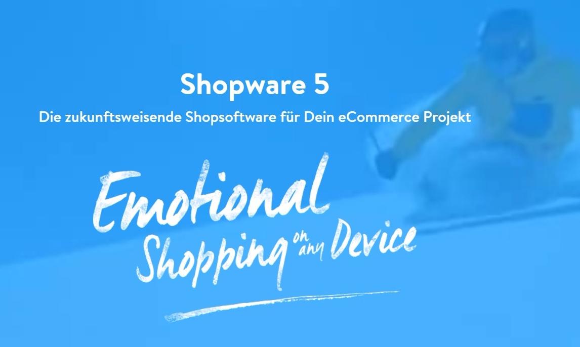 shopware_5.2_Agentur_koeln_diewebag