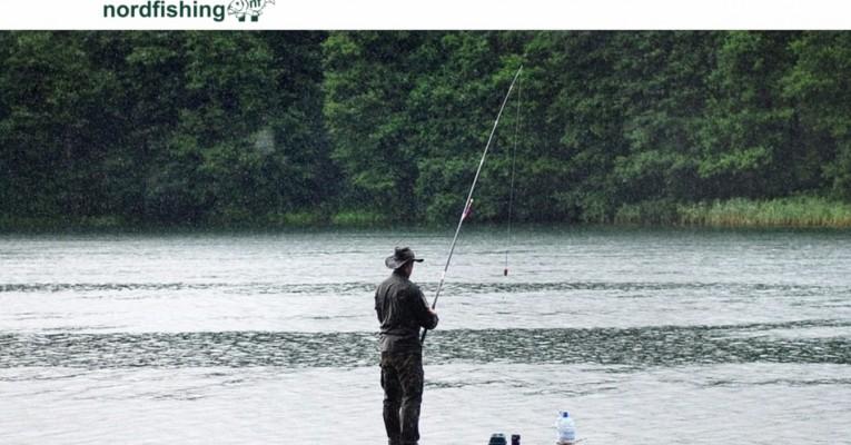 screenshot-nordfishing77-salzburg.at 2017-10-09 17-07-36-594